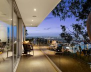 8420     Hollywood Boulevard, Los Angeles image
