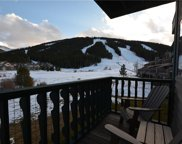 82 Wheeler  Place Unit 217A-3, Copper Mountain image