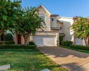 2545 Champagne Drive, Irving image