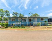 78 Lakeview Circle Unit A, Wahiawa image
