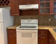 8101 N Sunrise Lakes Dr Unit 101, Sunrise image