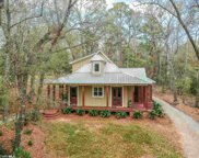 22486 Sea Cliff Drive, Fairhope image