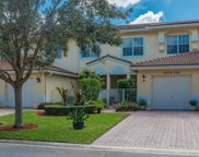 9774 Bowline Drive Unit #102, West Palm Beach image