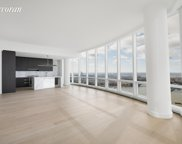 15 Hudson Yards Unit PH82C, New York image