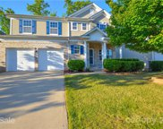 137 Silverspring  Place, Mooresville image
