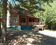 1463 Johnny Long Rd, Sandpoint image