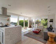9265  Warbler Way, Los Angeles image