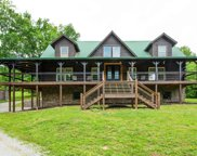 10423 McGee Rd, Lyles image