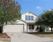 125 Willow Pointe, Cibolo image