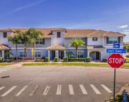 4906 Clock Tower Drive, Kissimmee image