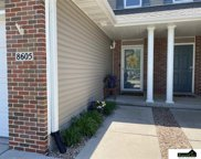 8605 Dunrovin Road, Lincoln image