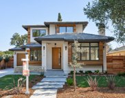 470 Marion Ave, Palo Alto image