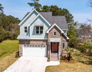128 Lighthouse Drive, Carolina Beach image