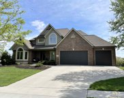 9400 Thornwood Drive, Lincoln image