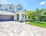 551 Ozona Village Drive, Palm Harbor image