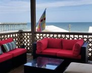 1713 Carolina Beach N Avenue Unit #D, Carolina Beach image