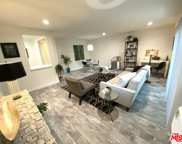 4923  Indian Wood Rd, Culver City image