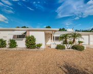 3524 Westchester Drive, Holiday image
