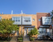 2530 W Bloomingdale Avenue, Chicago image