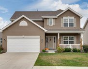 3444 Harbor Crossing  Drive, St Charles image