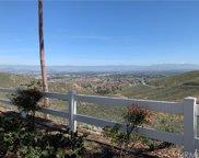 0     Lakepoint, Riverside image