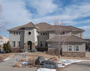 7040 Azurite Court, Castle Rock image