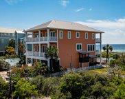 373 Haven Rd, Cape San Blas image