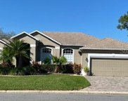 1588 Forest Hills Lane, Haines City image
