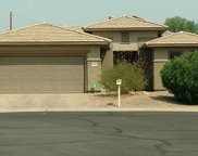 20043 N Organ Pipe Drive, Surprise image