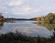 8 Lake  Drive, New Fairfield image