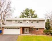 36 West Maxwell  Drive, West Hartford image