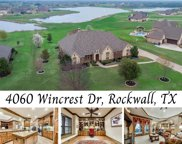 4060 Wincrest Drive, Rockwall image
