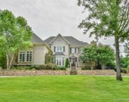 1693  Farrow Drive, Rock Hill image