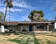 2828 E Pierson Street, Phoenix image
