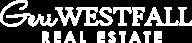 Daytona Beach Real Estate | Daytona Beach Condos for Sale