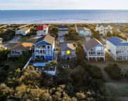 432 Caswell Beach Road, Oak Island image