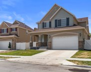 4157 W Red Orchard Way, West Jordan image