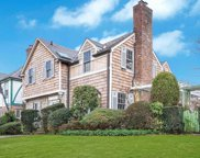 300 Beverly Rd, Douglaston image
