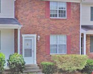 141 Five Oaks Dr, Nashville image