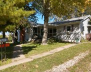 1601 Calhoun Street, Bloomington image