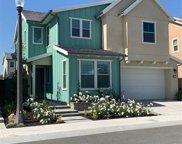 5     Tomillo Lane, Rancho Mission Viejo image