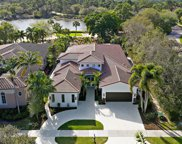 11135 Green Bayberry Drive, Palm Beach Gardens image