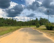 Lot 19 Shady Creek Dr, Mchenry image