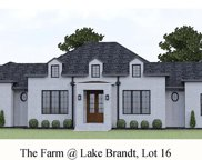 8097 Paso Fino Trail, Summerfield image