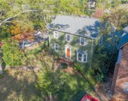 1123 Ardsley  Road, Charlotte image