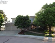 9734 Fireside Court, Fountain image