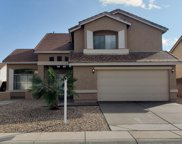 10359 W Rosewood Drive, Avondale image