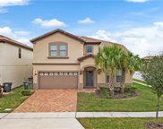 1836 Nice Court, Kissimmee image