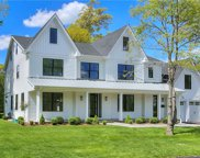 11 Gower  Road, New Canaan image