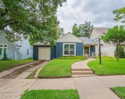 4033 Pershing Avenue, Fort Worth image